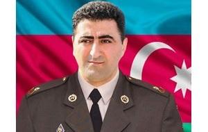Азербайджанский офицер, получивший известность в связи с совершённым им в 2004 году убийством спящего армянского офицера Гургена Маргаряна, вместе с которым он проходил обучение в рамках программы НАТО «Партнёрство во имя мира» в Будапеште. В 2006 году в Будапеште был приговорён венгерским судом к пожизненному тюремному заключению