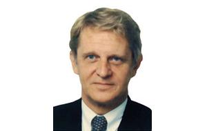 Бизнесмен и юрист из Хельсингборг. Лауреат санкций США (22.12.2015)