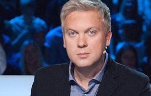 Российский актёр кино и телевидения, телеведущий, продюсер, сценарист. Участник команды КВН «Уральские пельмени» (2000—2009)
