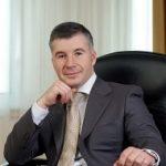 Российский управленец, член правления «Газпрома», генеральный директор «Газпром межрегионгаза», председатель совета директоров Мосэнерго.
