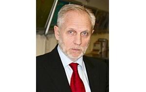 Российский политический деятель и бизнесмен