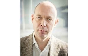 Экс-глава комитета по строительству Санкт-Петербурга, советник губернатора Санкт-Петербурга, Бывший Совладелец Холдинга «Сэтл Групп»