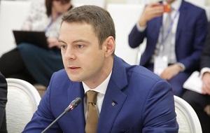 Генеральный директор Кировский завод