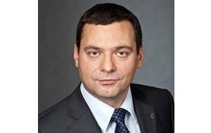 Председатель совета директоров «Ростелеком»
