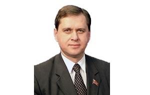 Министр здравоохранения Правительства МО