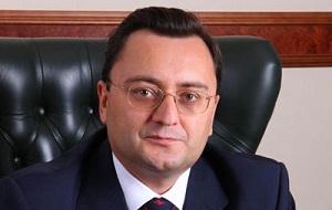 Российский бизнесмен, председатель Совета Директоров Инвестиционной группы компаний ASG. Рублёвый мультимиллиардер, долларовый миллиардер, самый богатый выходец из Татарстана.