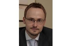 Член Совета директоров РБК ТВ Москва, Член Совета директоров компании Оптоган