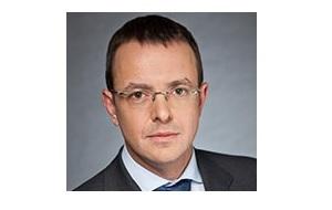 Председатель Совета директоров ОАО «ОЗК», заместитель председателя правления ОАО «Россельхозбанк»