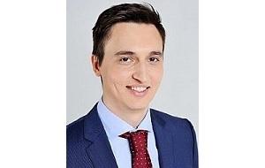 Гендиректор Санкт-Петербургской биржи, бывший управляющий директор по срочному рынку группы ММВБ-РТС
