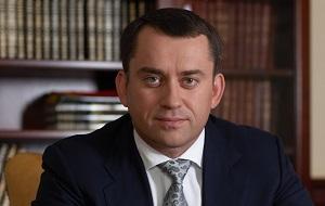 Заместитель Председателя Правления — руководитель Аппарата Правления ПАО «Газпром»