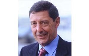 Член Совета директоров АФК «Система», бывший глава «Alcatel»