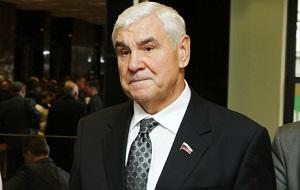 Депутат Государственной Думы 6-го созыва, Член комитета ГД по природным ресурсам, природопользованию и экологии