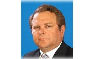 Бывший заместитель Главы города Магнитогорска