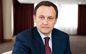 Депутат Государственной Думы 6-го созыва, Член комитета ГД по финансовому рынку