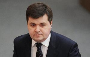 Начальник Экспертного управления Президента, Бывший Заместитель министра экономического развития, бывший замглавы департамента экономики и финансов правительства России