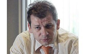 Бывший гендиректор компании «Совкомфлот», бывший представитель Волгоградской области в Совете Федерации РФ