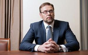 Председатель совета директоров ОАО АВТОВАЗ