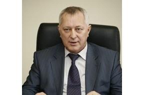Руководитель Департамента топливно-энергетического хозяйства города Москвы