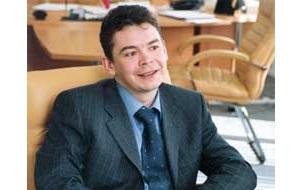 Совладелец и Председатель совета директоров группы «Холидей»