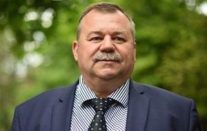 Председатель правления территориального объединения работодателей «Совет директоров предприятий и предпринимателей городского округа Балашиха» , бывший Глава города Электрогорск