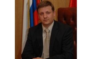 Генеральный директор Росагролизинг, бывший Министр сельского хозяйства и продовольствия МО