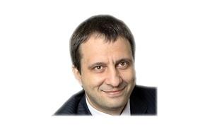 Совладелец «УБРР», вице-президент Русской медной компании