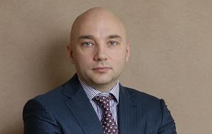 Коммерческий директор авиакомпании Уральские Авиалинии