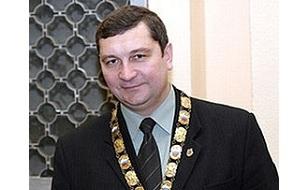 глава Воскресенского муниципального района