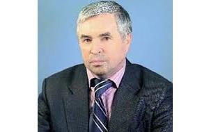 Заместитель председателя Высшего арбитражного суда