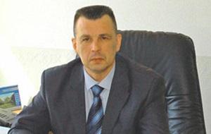 Бывший Глава Чеховского района