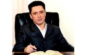 """Адвокат, член Санкт-Петербургской Коллегии адвокатов """"Невская"""""""