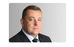 Бывший заместитель руководителя Протокола Президента РФ, бывший помощник Первого зам Председателя Правительства РФ