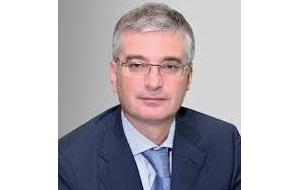 Общественный деятель, предприниматель. Префект Южного административного округа города Москвы (2010—2013)
