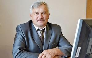 Российский политический деятель, депутат ГД РФ четвёртого, пятого и шестого созывов, член фракции КПРФ