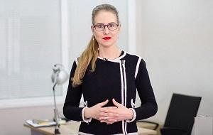 Российский политик, юрист «Фонда борьбы с коррупцией» в рамках проекта «РосПил», член Партии прогресса, член Координационного совета российской оппозиции