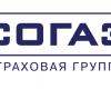 Крупная российская страховая компания, отнесена к разряду системообразующих, лидер одноименной страховой группы. По совокупному размеру получаемых страховых премий стабильно (8 лет подряд) занимает 2-ое место в России. Страховая компания «Согаз» основана в 1993 году как дочерняя страховая компания российского газового монополиста «Газпром»