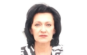 И. о. директора по финансам компании Русал