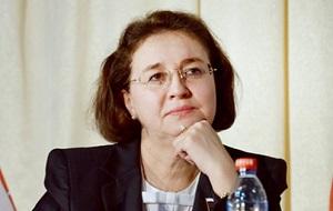 Депутат Государственной Думы от партии «Единая Россия» V и VI созывов