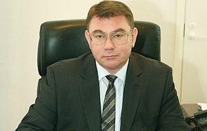 Временно исполняющий полномочия главы Волгограда с 24 февраля 2011 года- 27 апреля 2012 года