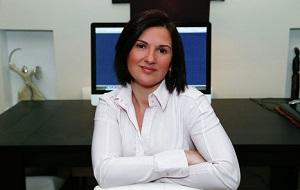 Руководитель российского офиса Google