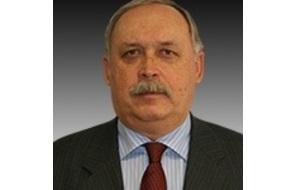Бывший заместитель Председателя Верховного Суда РФ.Кандидат юридических наук. Заслуженный юрист РФ