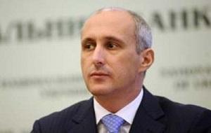 Украинский государственный деятель, финансист, Заслуженный экономист Украины. Глава Национального банка Украины (11 января 2013 года — 24 февраля 2014 года)
