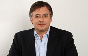 Основатель и главный акционер группы компаний «АвтоСпецЦентр»