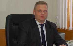Бывший министр образования КЧР
