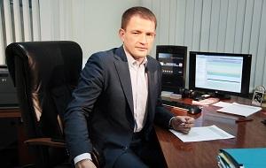 Председатель Комитета государственных услуг города Москвы