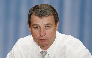 Бывший Генеральный директор «Лукойл-Волгоградэнерго», бывший заместитель главы администрации Волгоградской области