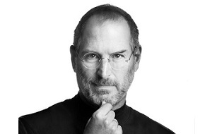 Американский предприниматель, получивший широкое признание в качестве пионера эры IT-технологий. Один из основателей, председатель совета директоров и CEO корпорации Apple. Один из основателей и CEO киностудии Pixar