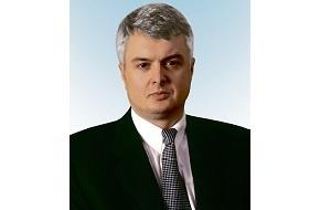 Президент - председатель правления «Еврофинанс-Моснарбанка»