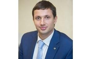 Председатель партии «Молодая Россия»