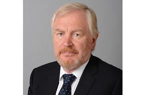 Заместитель министра финансов Российской Федерации с 2005 года.